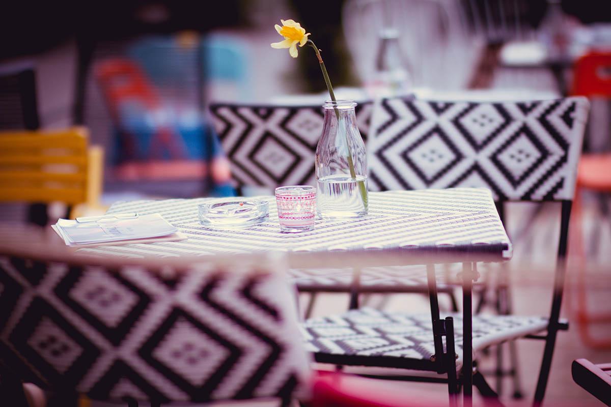 restaurant_deals_london