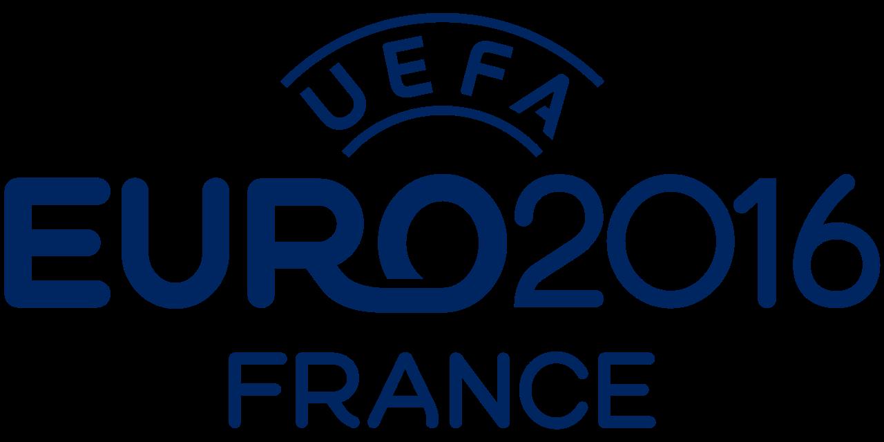 uefa_euro_2016_football_logo