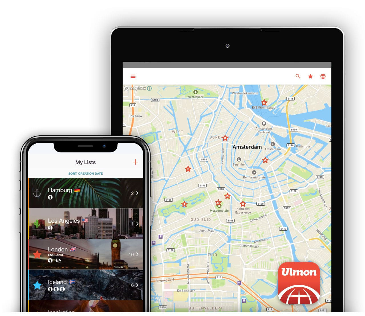 Ulmon - Apps for Travelers: CityMaps2Go & TicketLens on shop and go, print and go, parts and go, chart and go, globe and go, game and go, start and go, set and go, cap and go, text and go,
