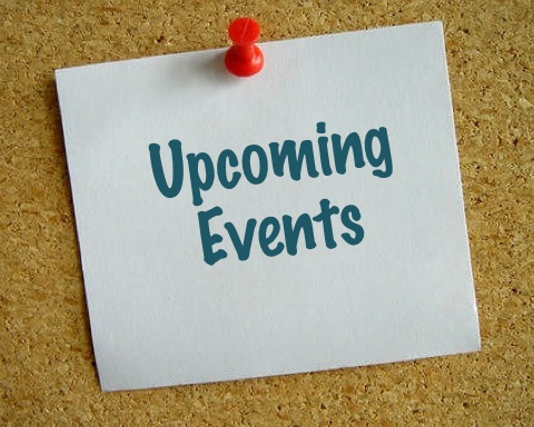 Upcoming-Events-Logo.jpg