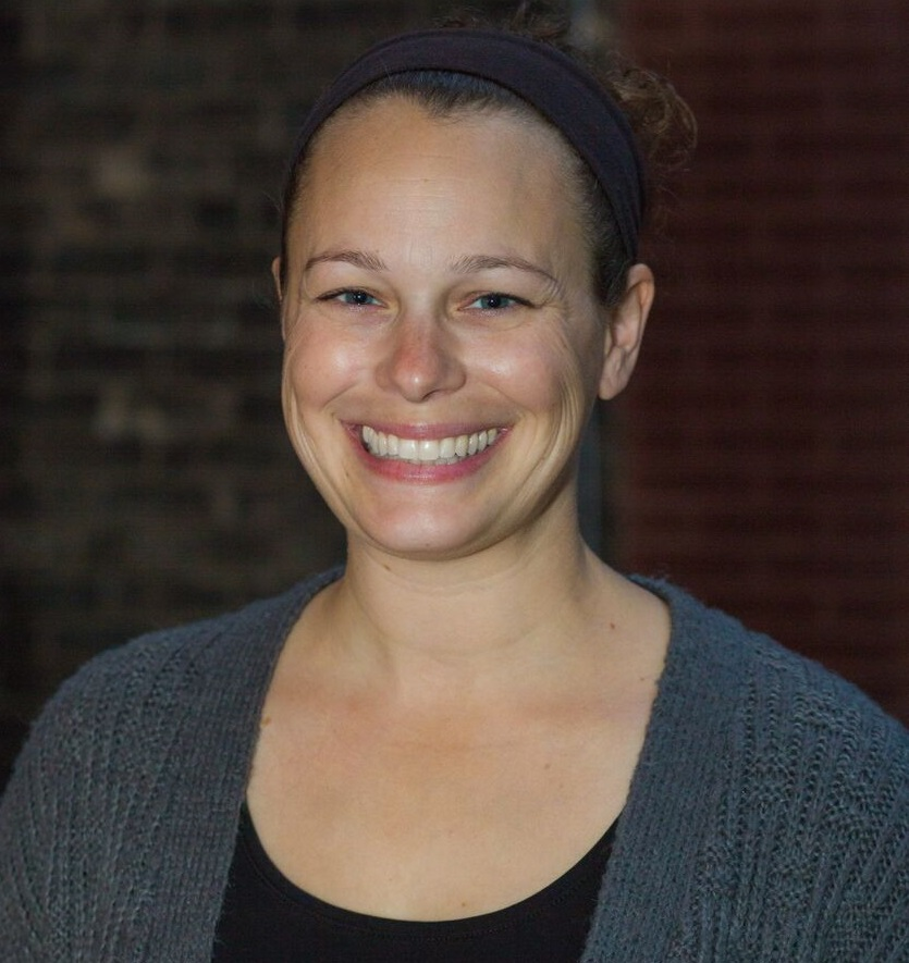 Paige     Base Educator