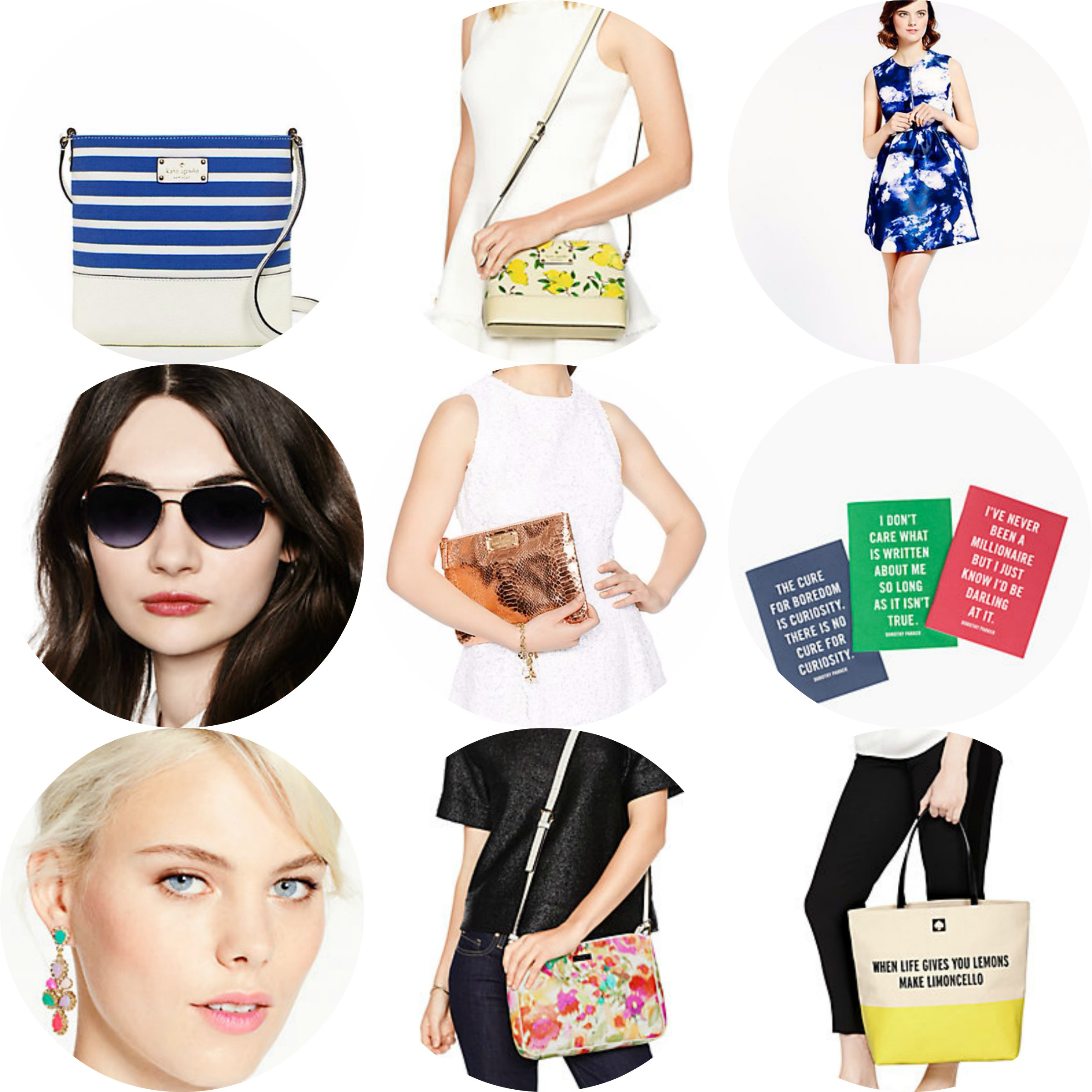 Kate Spade Sale picks