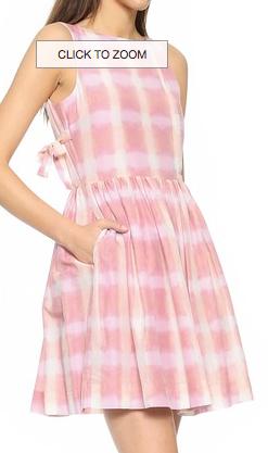 dd shopbop pink dress.png