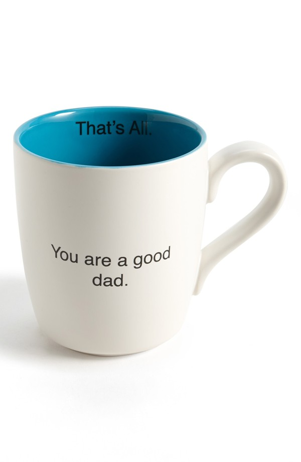dd gifts for dad 9.jpg