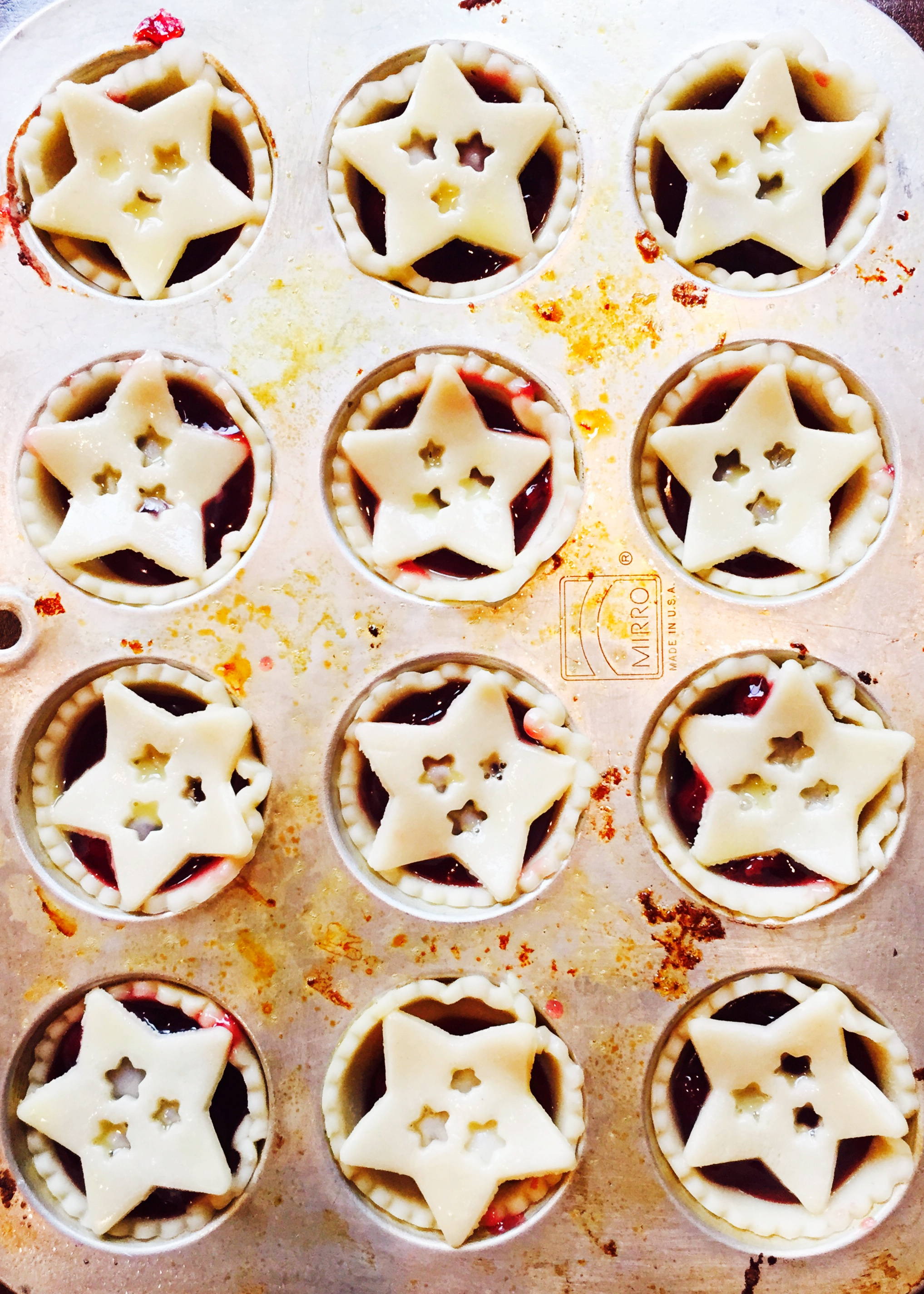 dd cherry tartlets.jpg