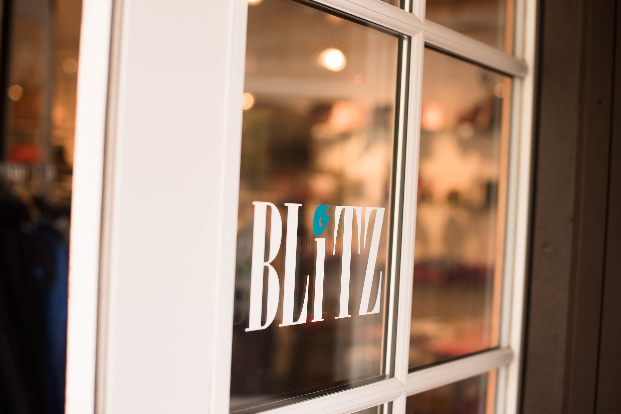 blitz 31.jpg