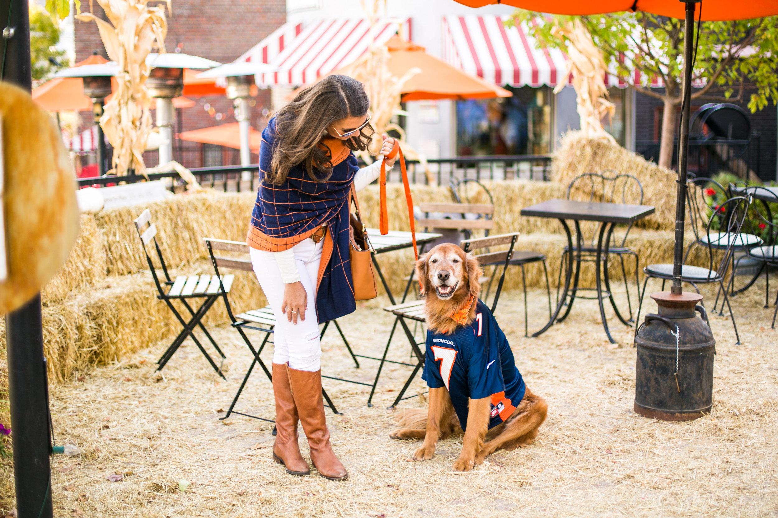 Abby Miller Favorites-0009.jpg