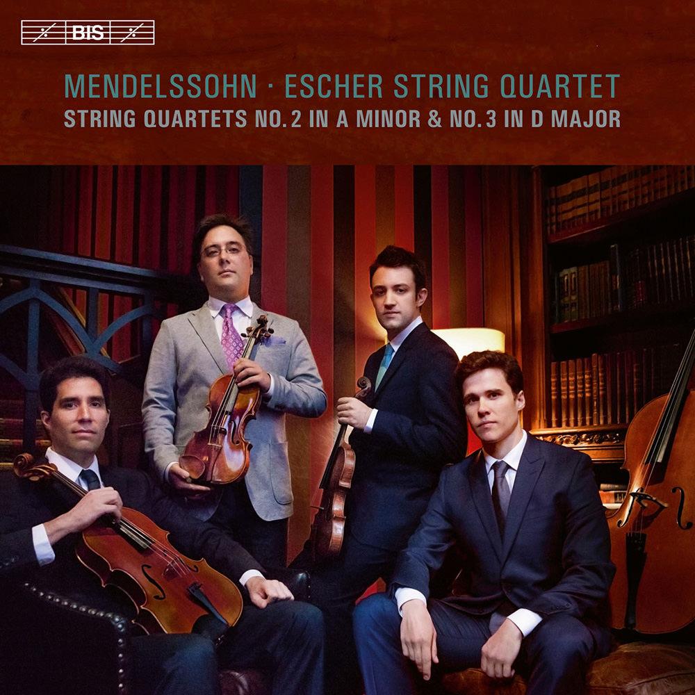 Mendelssohn volume 2 escher.jpg