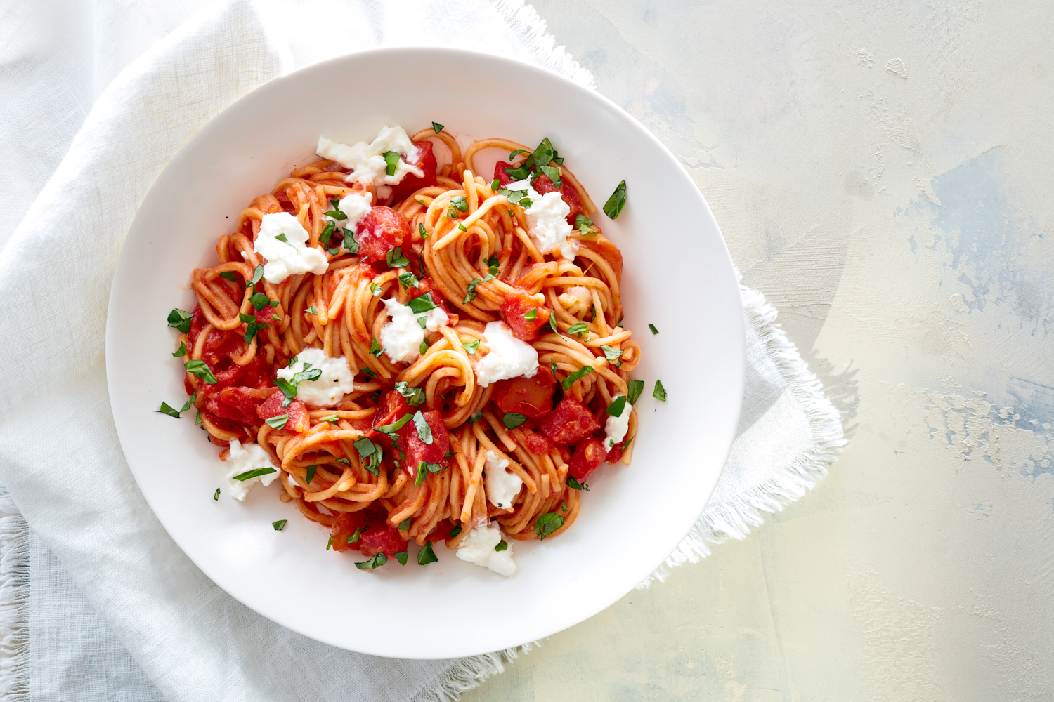 Fresh Spaghetti with Burrata-0008.jpg