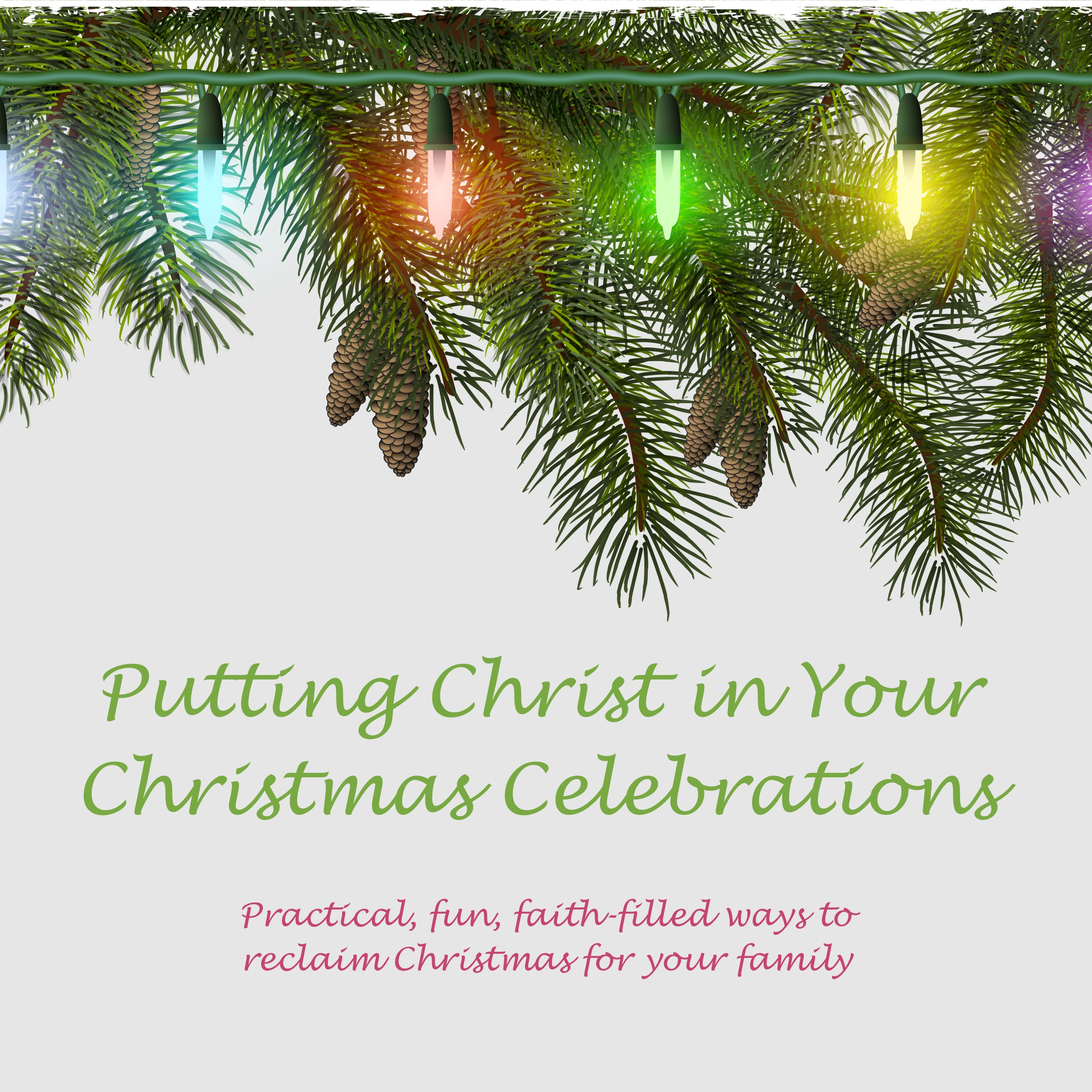 christ in christmas website image.jpg