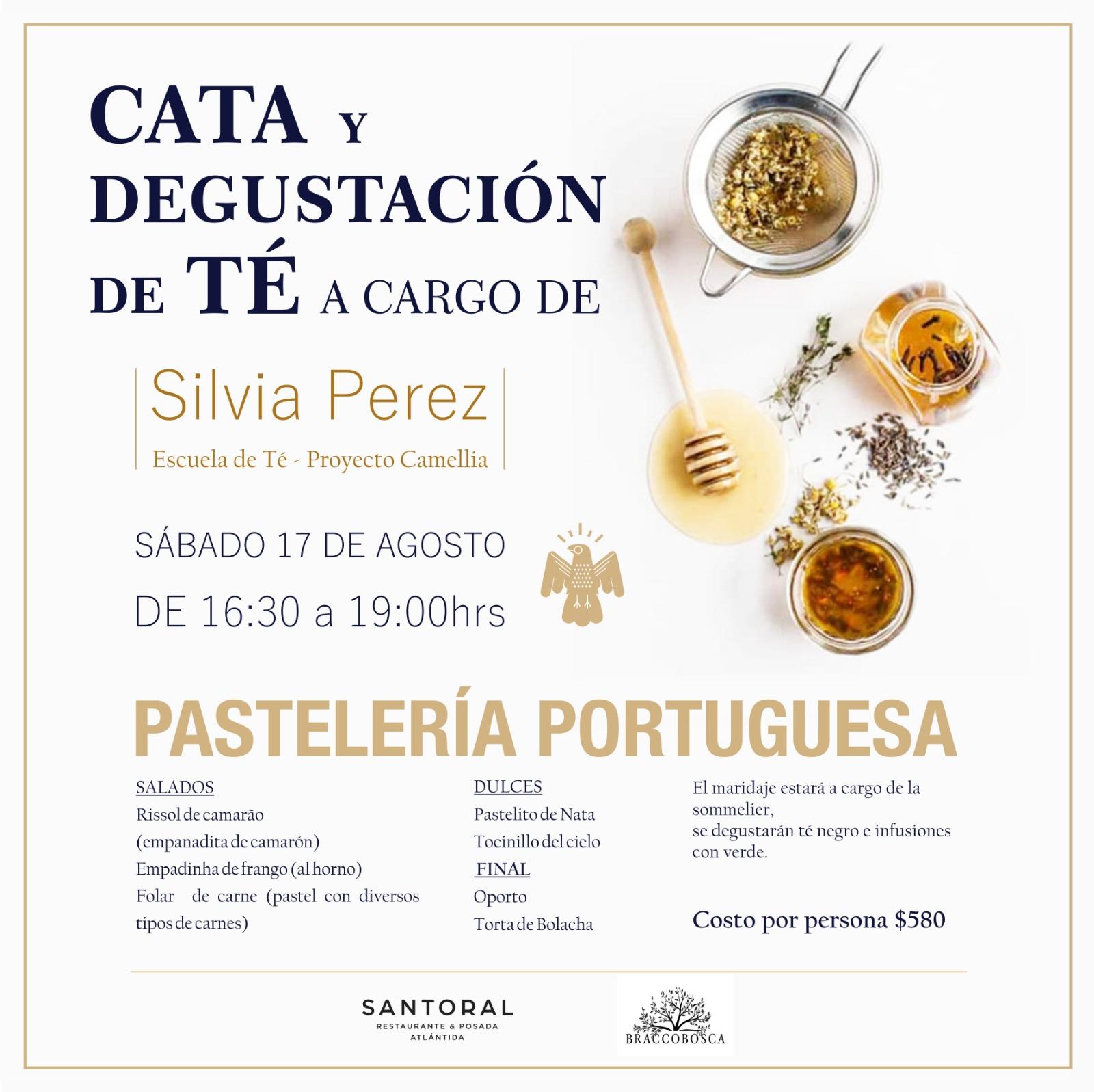 Pasteleria portuguesa.jpeg