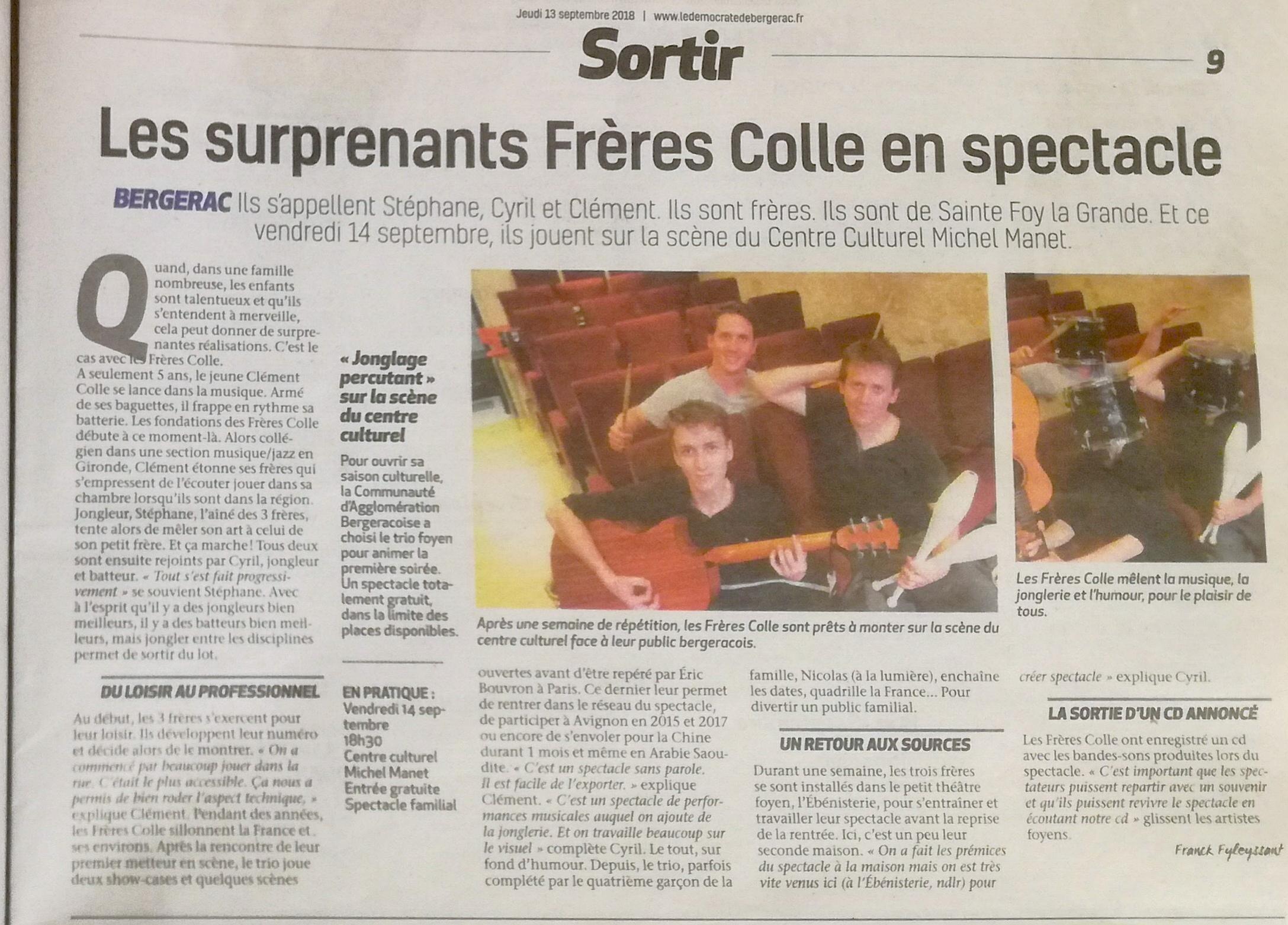 Article_Démocrate.jpg