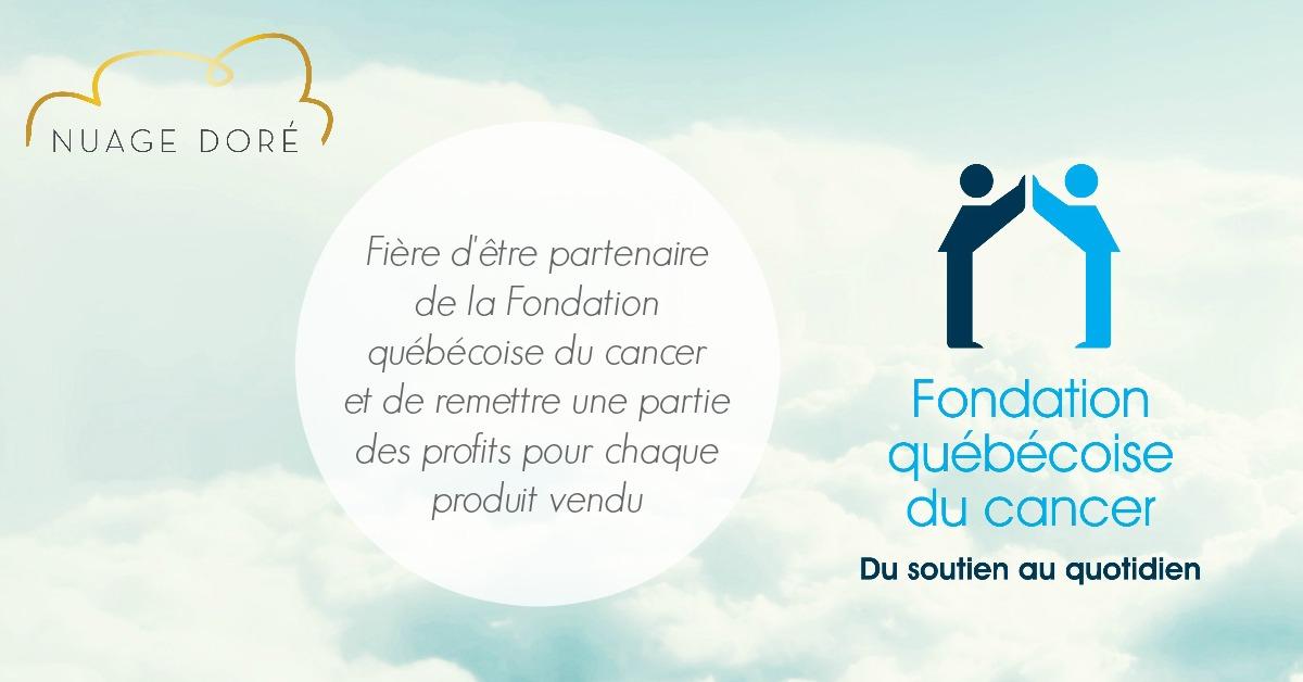 Partenariat-Fondation-quebecoise-du-cancer-annonce.jpg