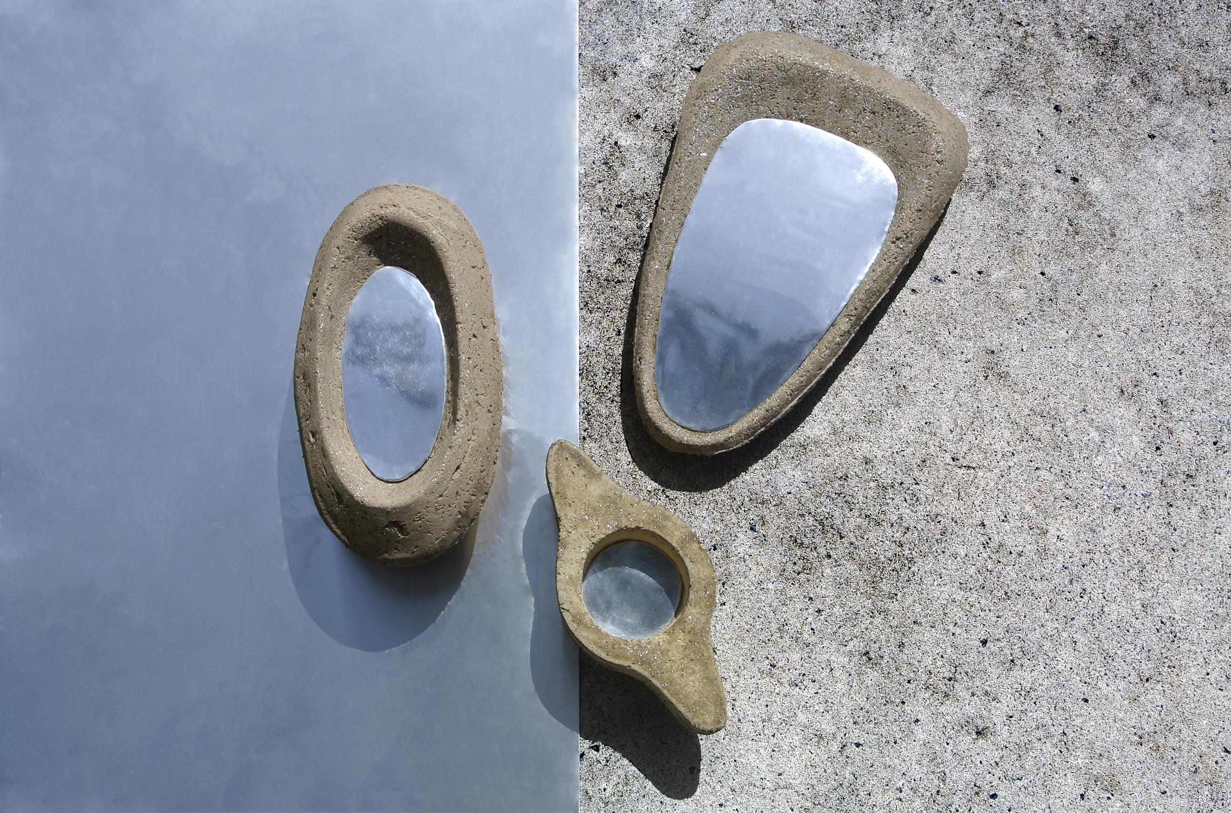 Materia Madura: Reflexión. 2016.