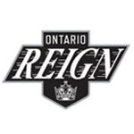 Reign-logo copy.png
