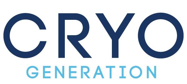 CRYO+generation.fat loss skin toning