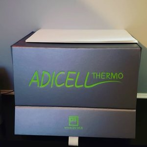 Thermo Adicell.jpg