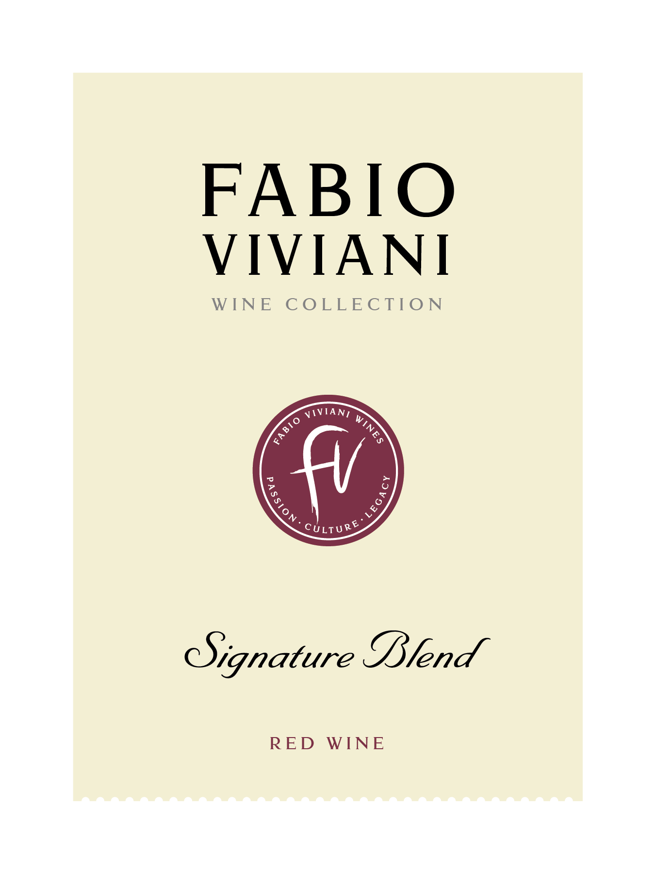 FVW Red Blend front.png