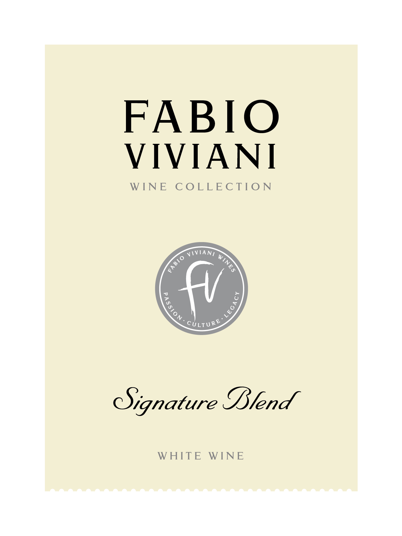 FVW White Blend front.png
