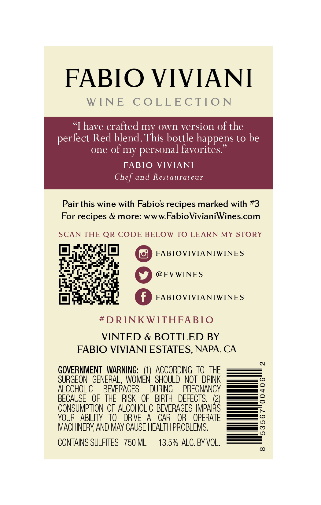 FVW Red Blend back napa.png