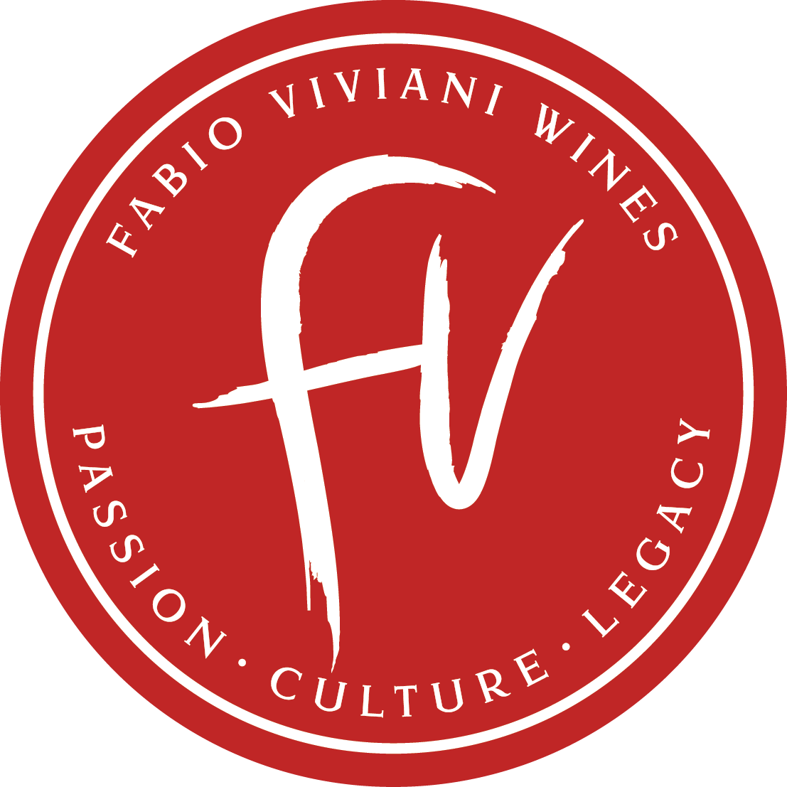 FV medallion red logo.png