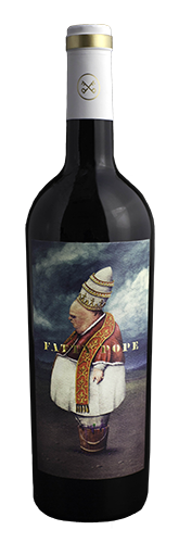 Fatty Pope blk.png