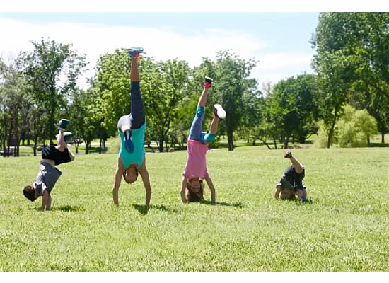 Website Pics - Plank with kids.jpg