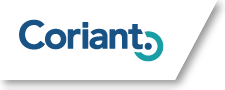 coriant_logo.png