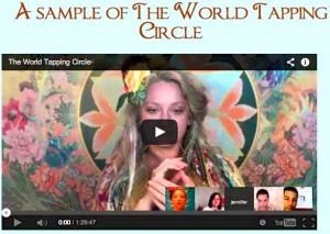 http://www.sonyasophia.us/blog/sampleworldtappingcircle/