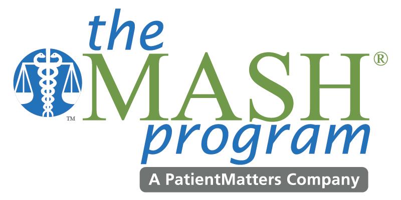 The MASH Program