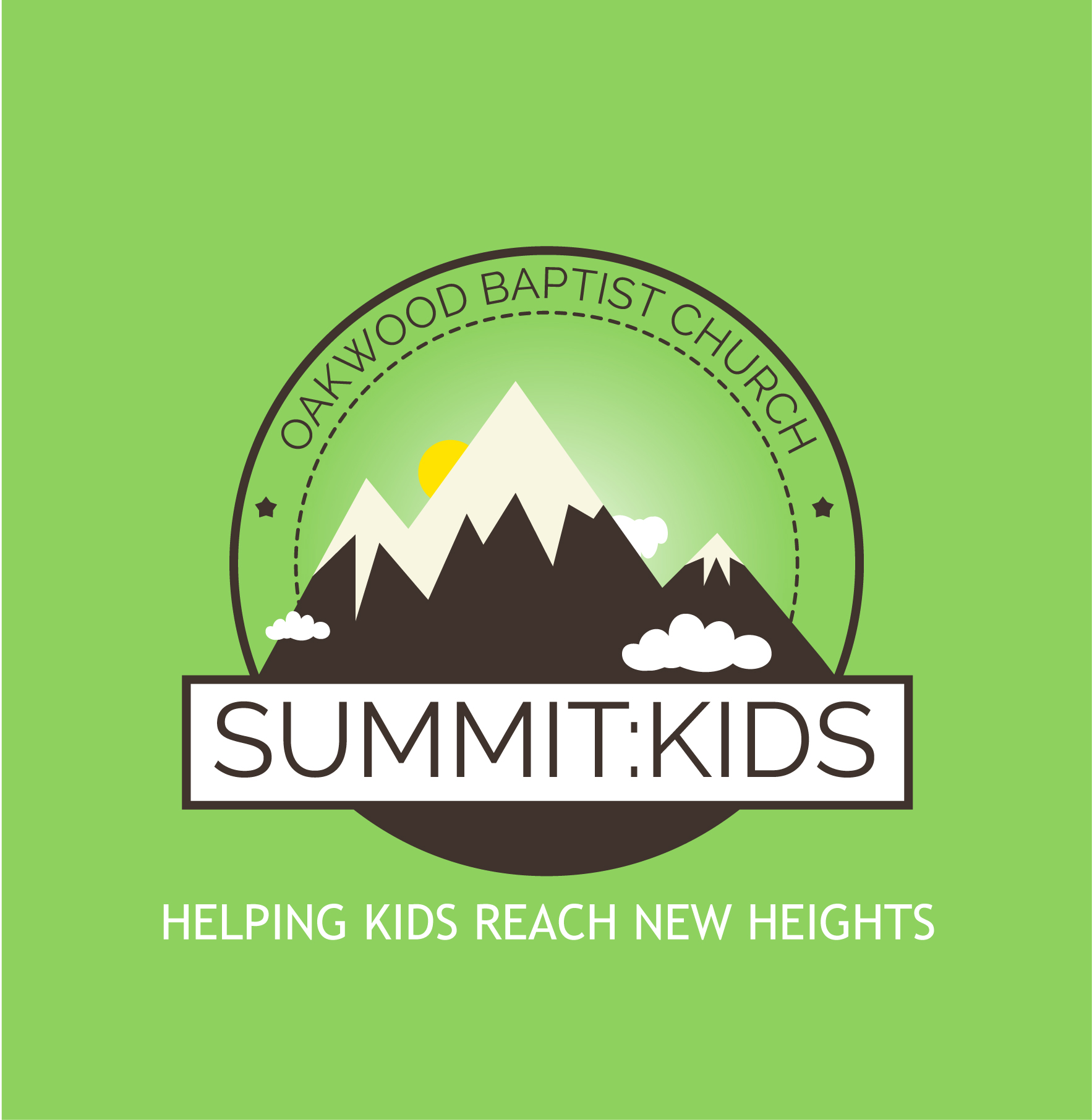summit kids web.jpg