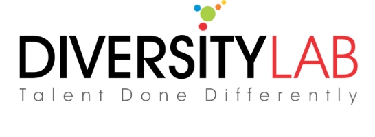 Diversity Lab Logo Color New Tagline.jpeg