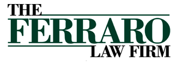 Ferraro law firm - 2.png