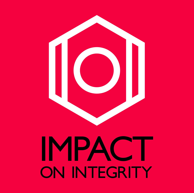 IOI Logo Reverse Hi Res.jpg