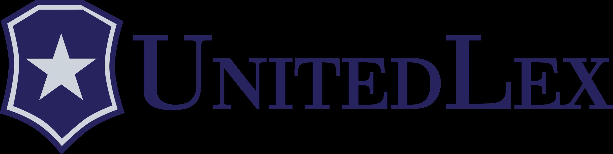 UnitedLex-logo-Final 2.png