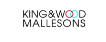King &  Wood Mallesons .png