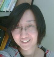 Wu Dan