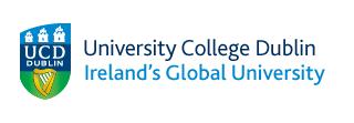 University College Dublin Logo.png