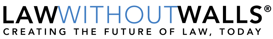 lwow logo.png