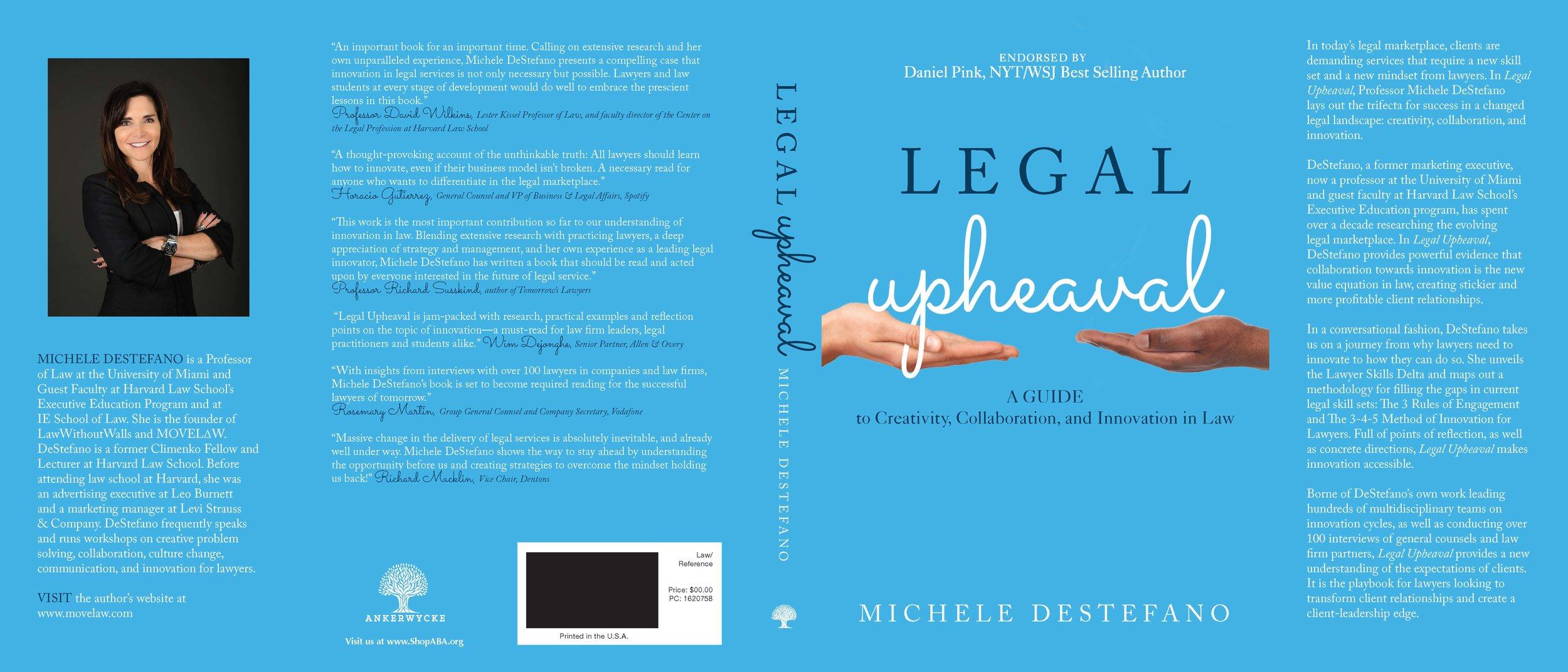 Legal Upheaval Dustcover JPEG.jpg