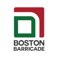 boston barricade.png