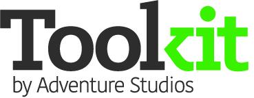 ToolKit Logo 1@2x-100.jpg