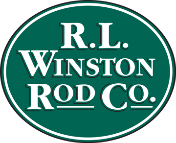2014_RLWinstonRods_Logo_Green(3).png