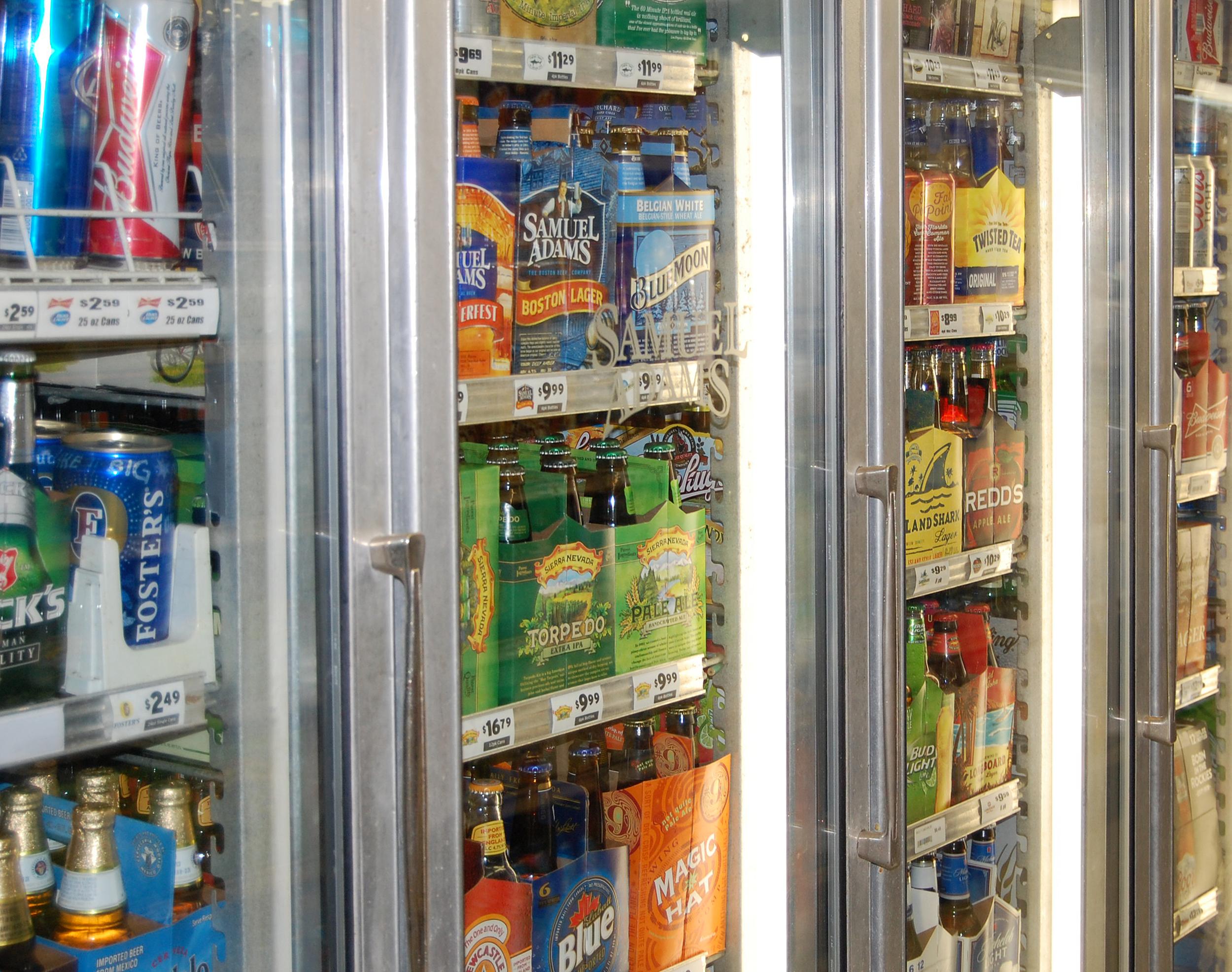 Beer Coolers1_retouch.jpg