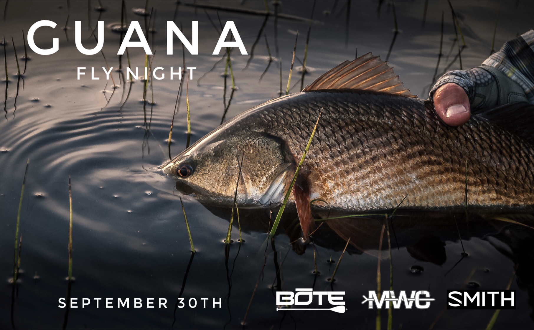 Guana Fly Night 9.30.17.PNG