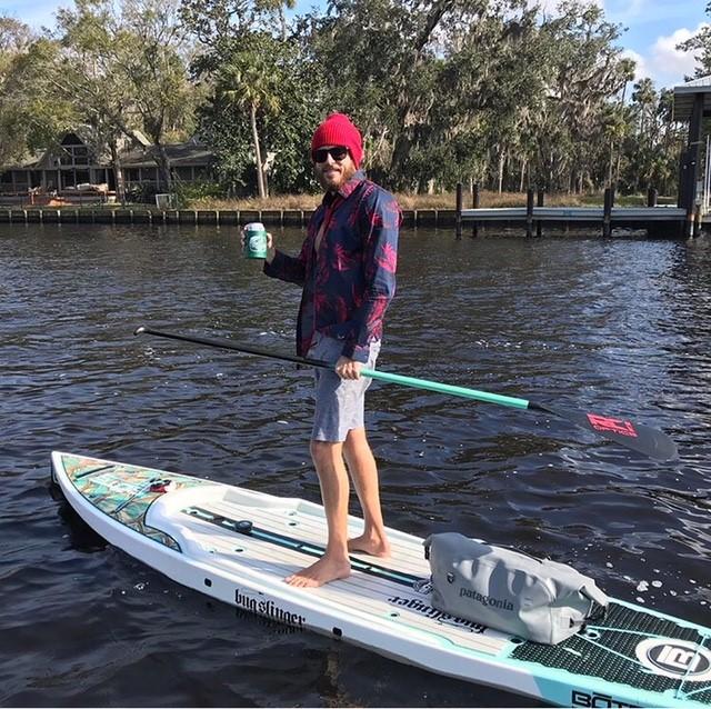 2017 Nauti or Nice Paddle Matt.jpg