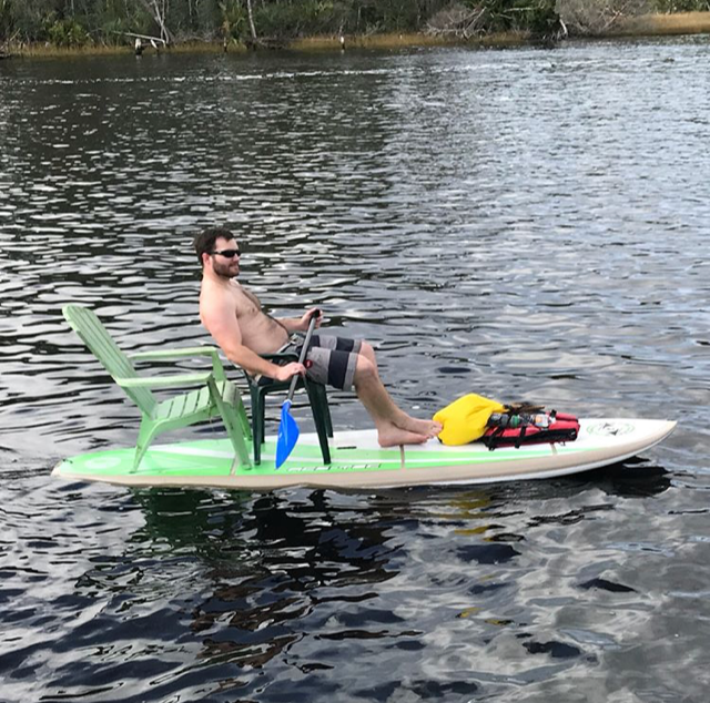 2017 Nauti or Nice Paddle Relaxin.png