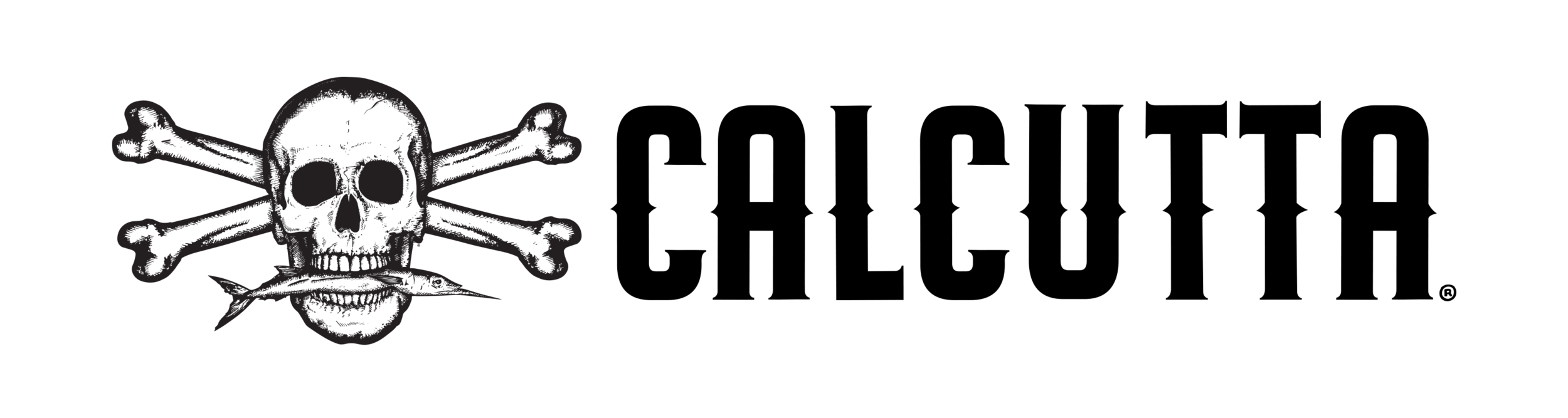 calcutta-web-logo.png
