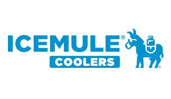 IceMule_Logo.jpg