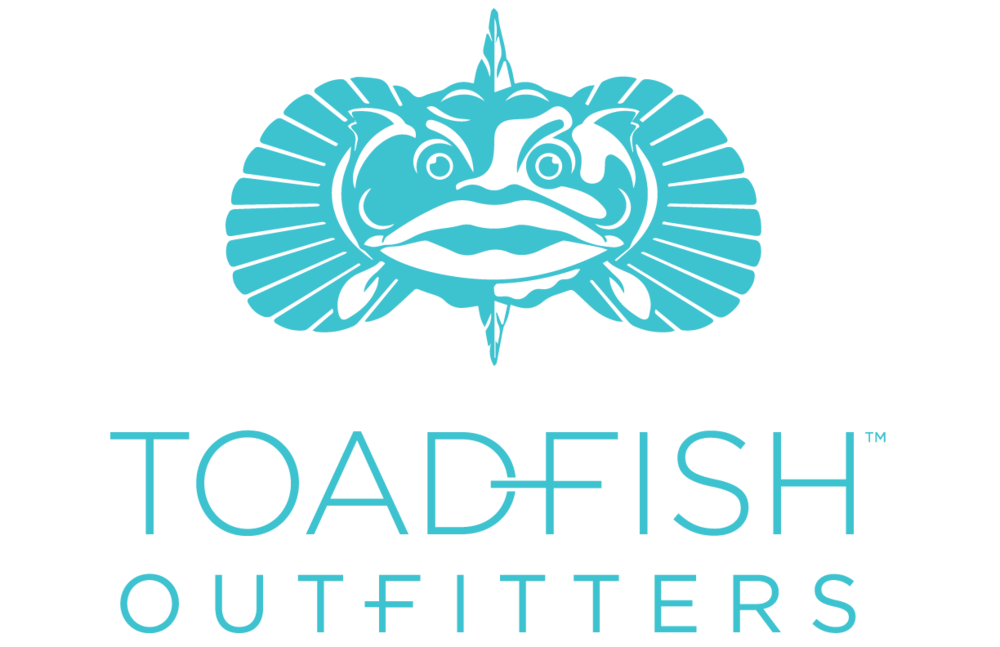 Toadfish-Outfitters-Logo---Full-Stacked-No-SC.png